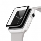 Belkin Apple Watch Series 2 42mm Edge to Edge Screen Protector