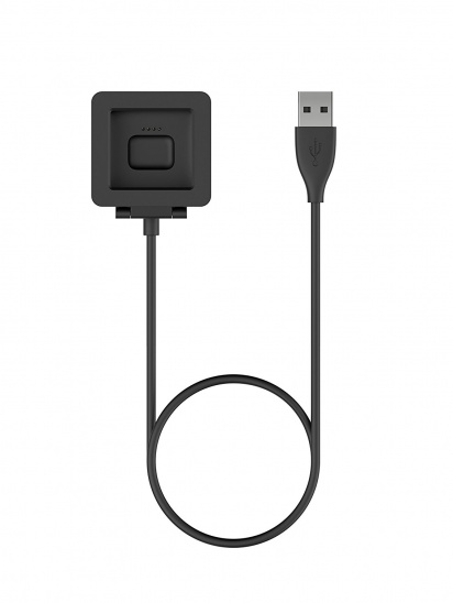 Fitbit Blaze Retail Charging Cable