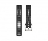 Fitbit Charge 2 Accessory Sport Band Black - Large