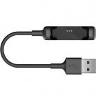 Fitbit Flex 2 Retail Charging Cable