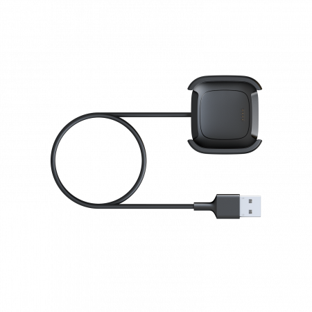 Fitbit (Accessory) Versa 2 Charging Cable