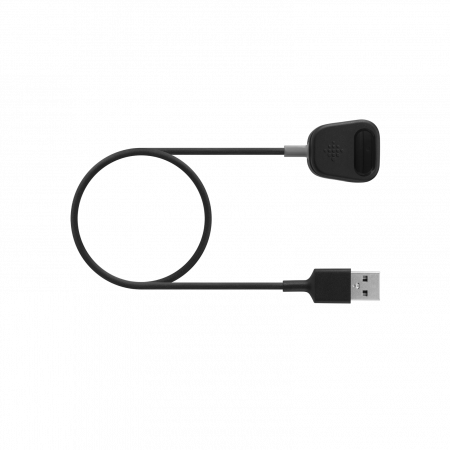 Fitbit (Accessory) Charge 4 Retail Cable