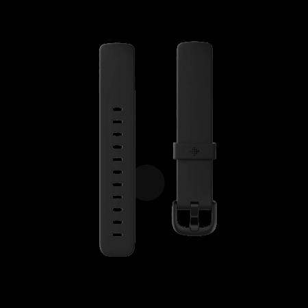 Fitbit (Accessory) Inspire 2 Classic Band Black Small