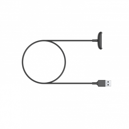 Fitbit (Accessory) Inspire 2 Retail Charging Cable