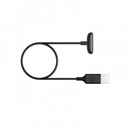 Fitbit (Accessory) Luxe Retail Charging Cable