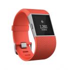 Fitbit Surge (Large) – Oranžová