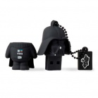 Tribe Star Wars Darth Vader USB Flash Drive 16GB