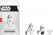 Tribe Star Wars Stormtrooper USB Flash Drive 16GB