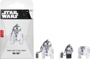 Tribe Star Wars R2D2 USB Flash disk 16GB