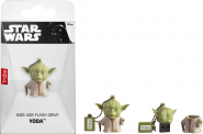 Tribe Star Wars Yoda USB Flash disk 16GB
