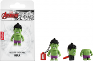 Tribe Marvel Hulk USB Flash disk 16GB
