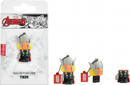 Tribe Marvel Thor USB Flash disk 16GB
