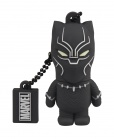 Tribe Marvel Black Panter 16GB
