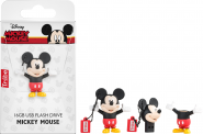 Tribe Disney Mickey Mouse USB Flash disk 16GB