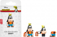 Tribe Disney Goofy USB Flash Drive 16GB