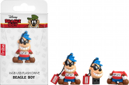 Tribe Disney Beagle Boy USB Flash Drive 16GB