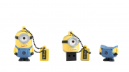 Tribe Minions Stuart USB Flash Drive 16GB