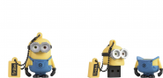 Tribe Minions Bob USB Flash Drive 16GB