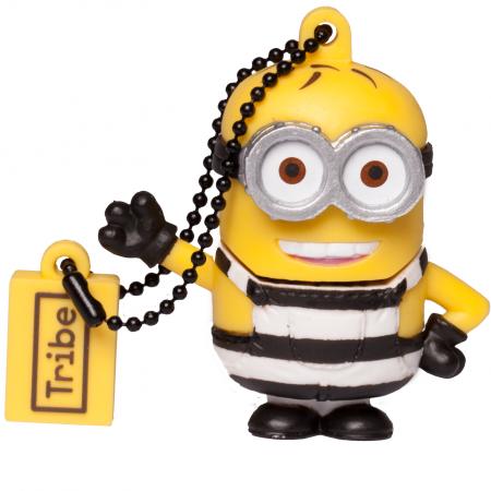 Tribe Minions Phil USB Flash Drive 16GB