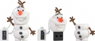 Tribe Frozen Olaf USB Flash Drive 16GB