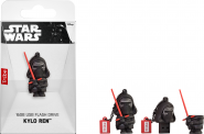 Tribe Star Wars Kylo Ren USB Flash Drive 16GB