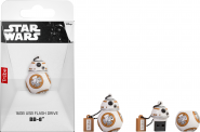 Tribe Star Wars BB-8 USB Flash Drive 16GB