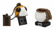 Tribe Star Wars TLJ Porg 16GB