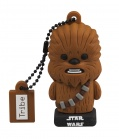 Tribe Star Wars TLJ Chewbacca 16GB