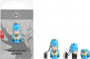 Tribe DC Comics Batman USB Flash disk 16GB