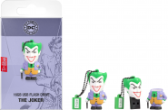 Tribe DC Comics Joker USB Flash Drive 16GB