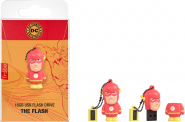 Tribe DC Comics Flash USB Flash Drive 16GB