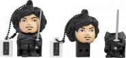 Tribe Game of Thrones Jon Snow USB Flash Drive 16GB