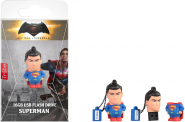 Tribe DC Movie Superman USB Flash disk 16GB