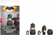 Tribe DC Movie Batman USB Flash Drive 16GB