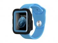 Griffin Survivor Tactical Case Apple Watch (38mm) - Dresden Blue