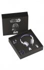 Tribe Star Wars R2D2 Giftbox