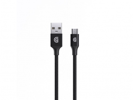 Griffin USB to Micro USB Premium 10ft - Black
