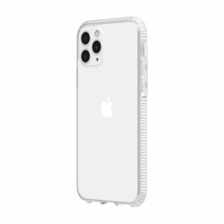 Griffin Survivor Clear for iPhone 11 Pro - Clear