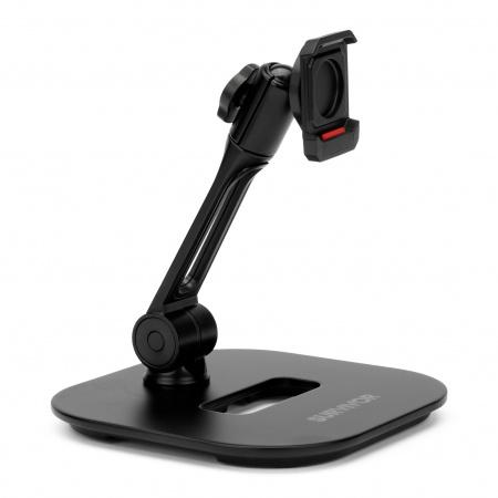 Griffin Survivor Tablet Stand - Black