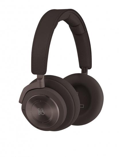 Bang&Olufsen Headphones H9 (3rd Gen) Chestnut