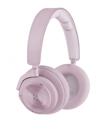 Bang&Olufsen Headphones H9 (3rd Gen) Peony