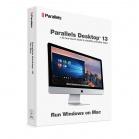 Parallels Desktop 13 for Mac OEM EU