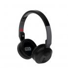 Tribe Star Wars Darth Vader Pop Headphones - Black