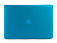 "Tucano Nido Hard Shell obal pro 11"" MacBook Air - Sky Blue"