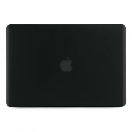 Tucano Nido Hard Shell case for MacBook Air 13inch - Black