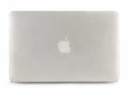 "Tucano Nido Hard Shell obal pro 13"" MacBook Air - Transparent"