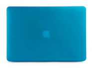 "Tucano Nido Hard Shell obal pro 13"" MacBook Air - Sky Blue"