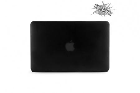 Tucano Nido 14inch ultra-thin hard-shell designed for the MacBook Air Retina 13inch - Black