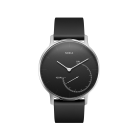Nokia Steel - Black