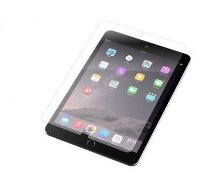 ZAGG ochranná folie pro  iPad Air 1/2 - HD Wet